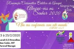 Alegraivos2020