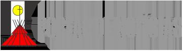 Portal de Notícias da Diocese de Macapá